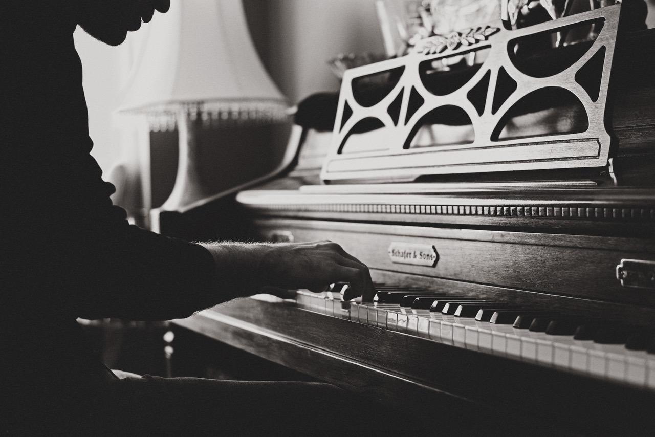 Come traslocare un pianoforte e/o altri oggetti ingombranti?